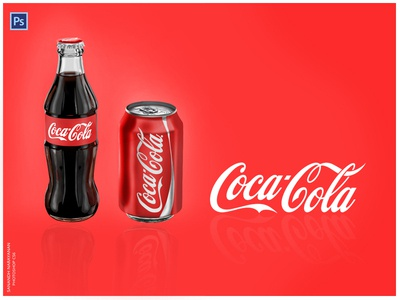 Product Design__Co-Ca Cola