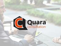Quara Branding