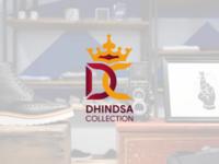 Dhindsa Collection