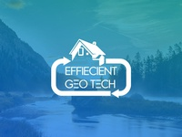 Effeicient Geo Tech