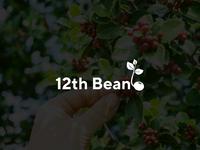 12th Bean logo