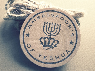 Ambassadors Of Yeshua