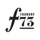 Foundry73