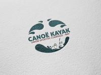 Uscn Cano  Kayak
