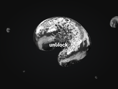 Unblock   Visual style illustration crypto logo branding visualization blockchain website blockchain design visual identity identity branding identity designer identity design identity visual design website