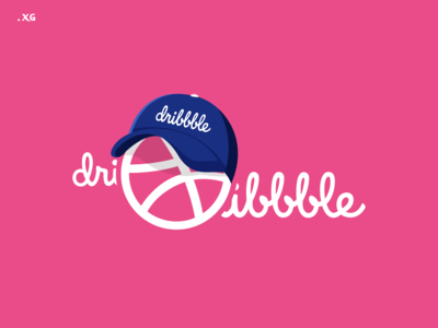dribble show - two
