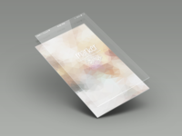 iOS Application Marker