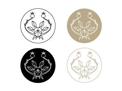 Mandrake symbols mandrake