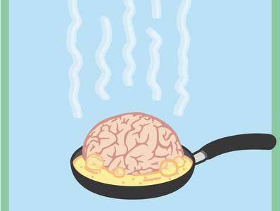 cerebro  06