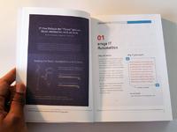 Infographic marketingmanual series 4