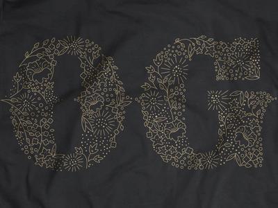 OG tshirt preview 3