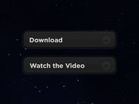 Buttons in Space