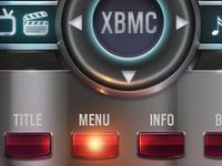 Remote Icon Preview