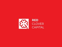 Red Clover capital