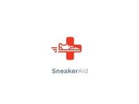 sneaker medical