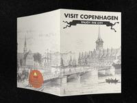 Copenhagen Small