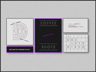 cafe disco_ round 2