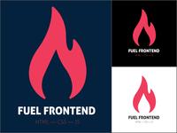 Fuel Frontend Branding