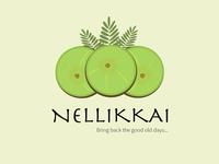 Nellikkai Branding