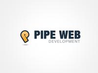 Pipe Web
