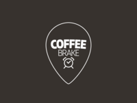 Logo Coffee Brake