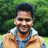 Sachin Gawas