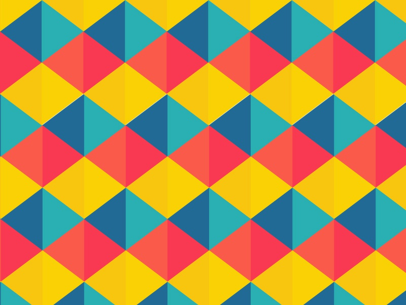 Nexus 5 Triangles nexus5