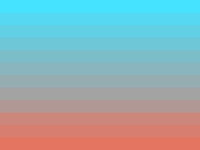 Palette palette color