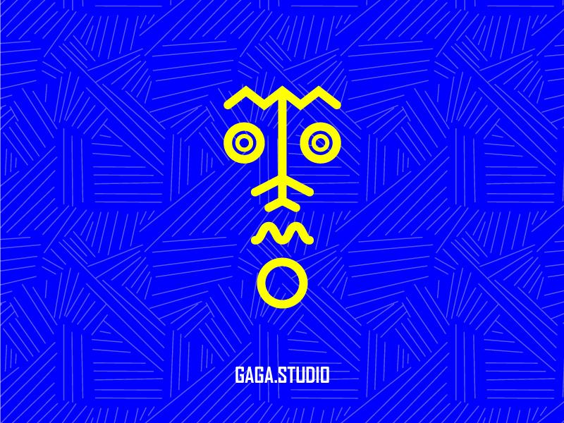 Gaga.Studio