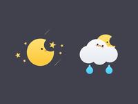 weather 6