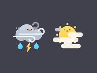 weather 4
