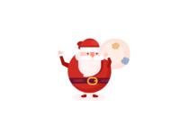 Fatherchristmas