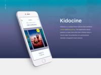 Kidocine