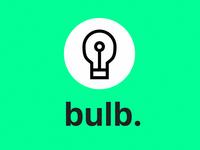 Bulb app