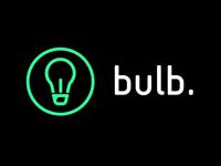 Bulb 2.0