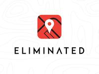 Eliminated app