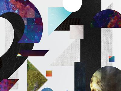 21 design graphic birthday flyer