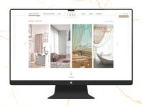 FIERA/ site