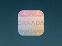 Taxes.app Icon