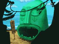 jade tourism