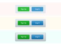 Proper UI Hierarchy