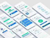 EasyCrédito - Startup
