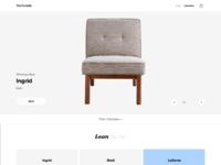 1.00 furniture   home b