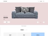 1.00 furniture   home c