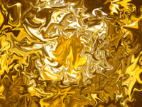 Liquify Gold