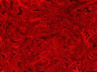 Liquify Red
