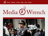 Media Wrench