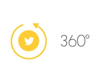 BHIVE 360