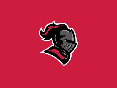 Knight Mascot Logo dynamic knight badge mascotlogo mascot logo mascot gaming logo gaminglogo gaming esports logo esports mascot esports logos esport logo esportlogo esport esportslogo esports logodesign branding design logo