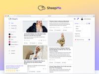 SheepMe